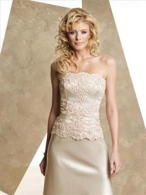 Malta Wedding Dresses 113