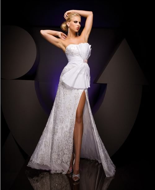 Malta Wedding Dresses 11